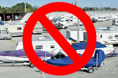 You Will Also See That There Are Links For Each Of The Diffe Rv Services We Provide With More Details Service